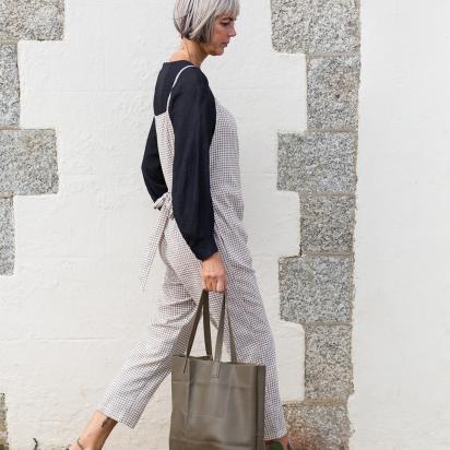 Circular Fashion and Design with Roake Studio