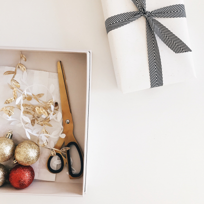 Offering Free Gift Wrapping in Your Online Store: How To Attract Repeat Business