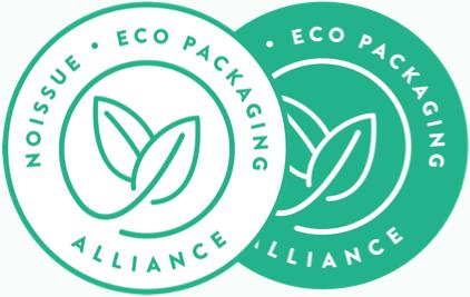 Eco Program